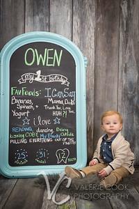 Owen014