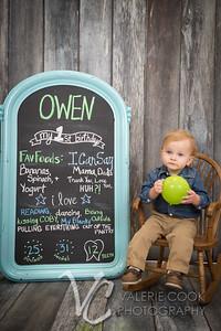 Owen008