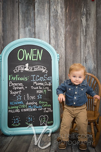 Owen004