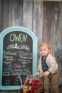 Owen013