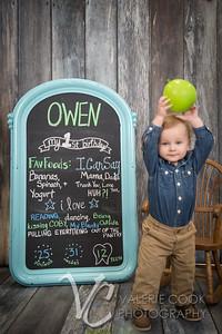 Owen007
