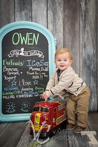 Owen012