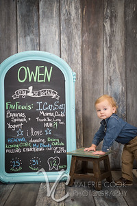 Owen002