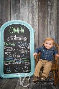 Owen003