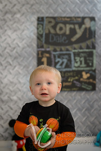 Rory1yr024