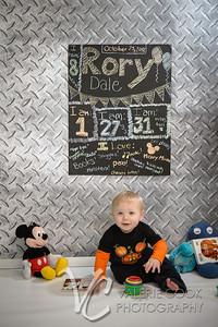 Rory1yr030