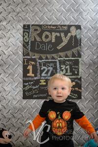 Rory1yr031
