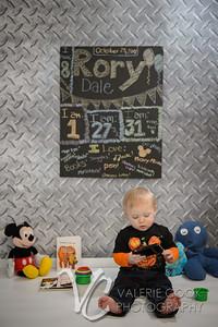 Rory1yr025