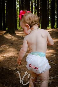 Ruby1043