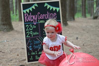 Ruby1010