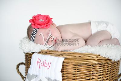 Ruby018