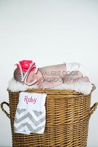 Ruby016
