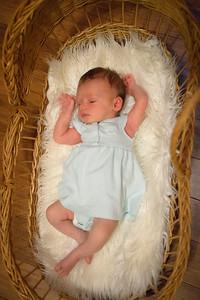 Sheraden newborn039
