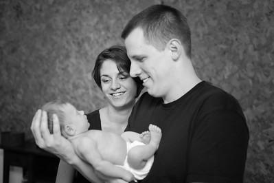 Sheraden newborn008-2