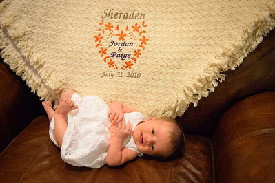 Sheraden newborn033
