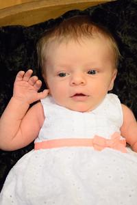 Sheraden newborn032