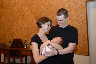 Sheraden newborn004