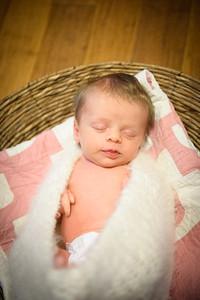 Sheraden newborn025