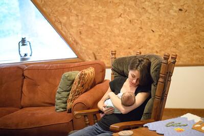 Sheraden newborn038