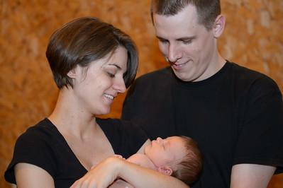 Sheraden newborn005