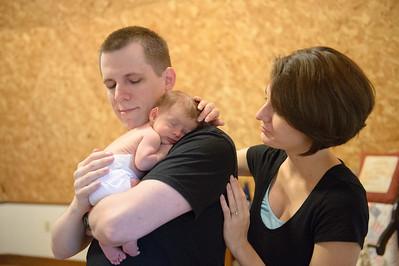 Sheraden newborn012