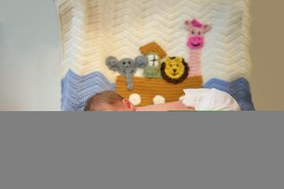 Sheraden newborn001