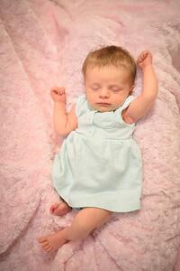 Sheraden newborn052