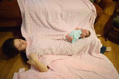 Sheraden newborn049