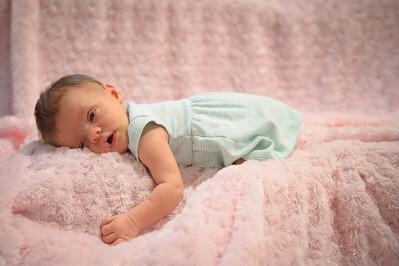 Sheraden newborn047