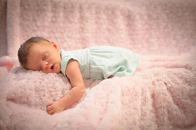 Sheraden newborn048