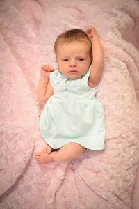 Sheraden newborn051