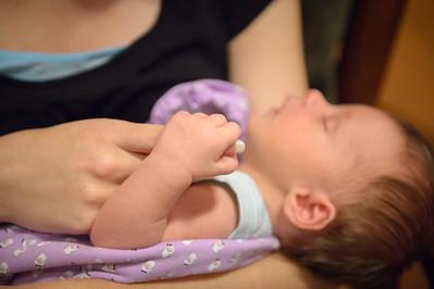 Sheraden newborn043