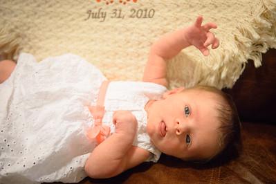 Sheraden newborn035