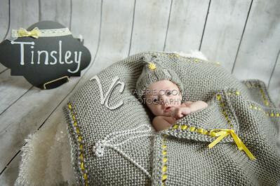 Tinsley029