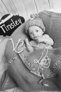 Tinsley024-2