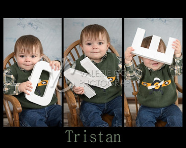 Tristan047