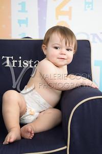 Tristan037