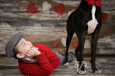 Valentines1234031