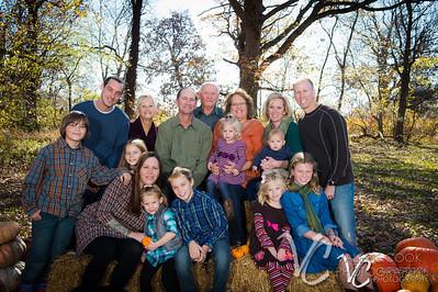 Family004