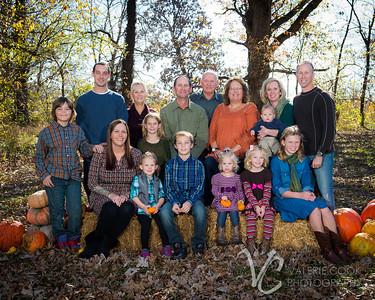 Family001