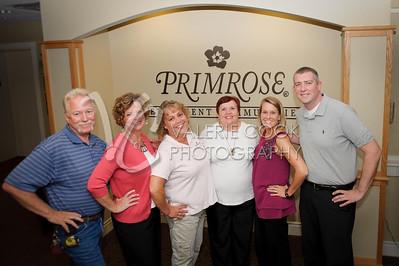 Primrose7 12-010