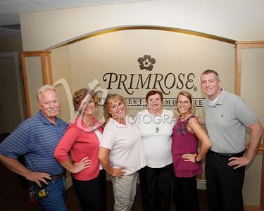 Primrose7 12-010-2