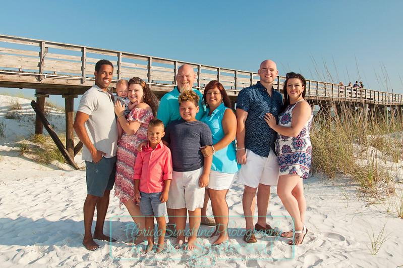 Mullis Family 036