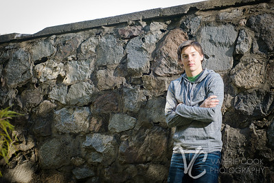 Sean017