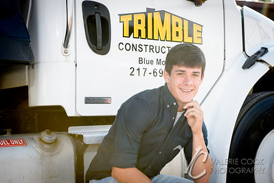 Trimble004