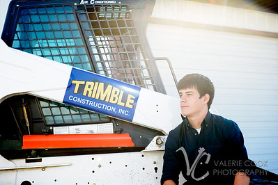 Trimble013