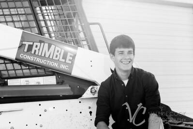 Trimble014-2