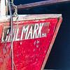 chilmark boat-1