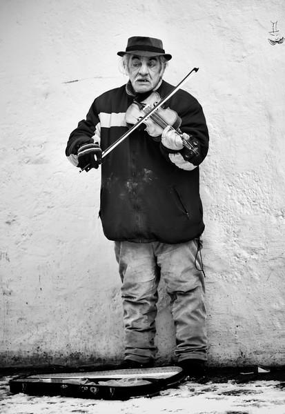 The Soloist - 1