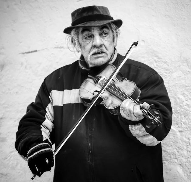 The Soloist - 2